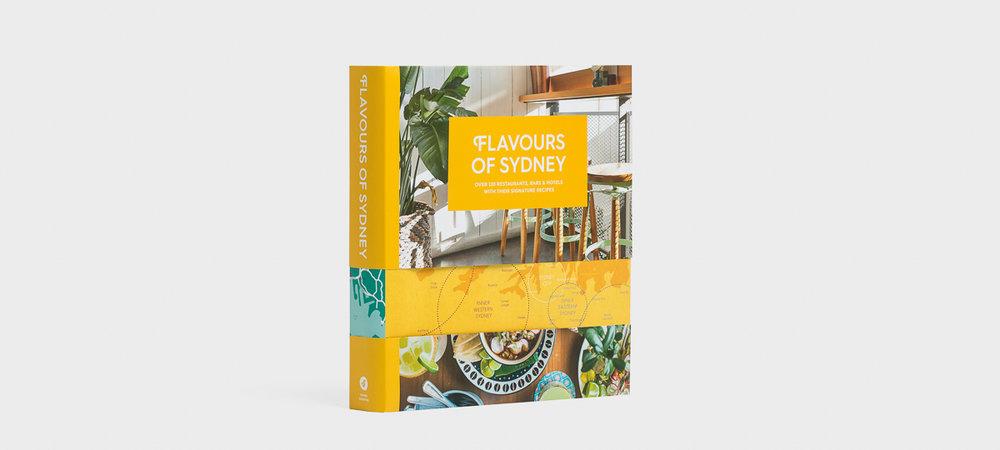 FlavoursofSydney_ED2-2.jpg