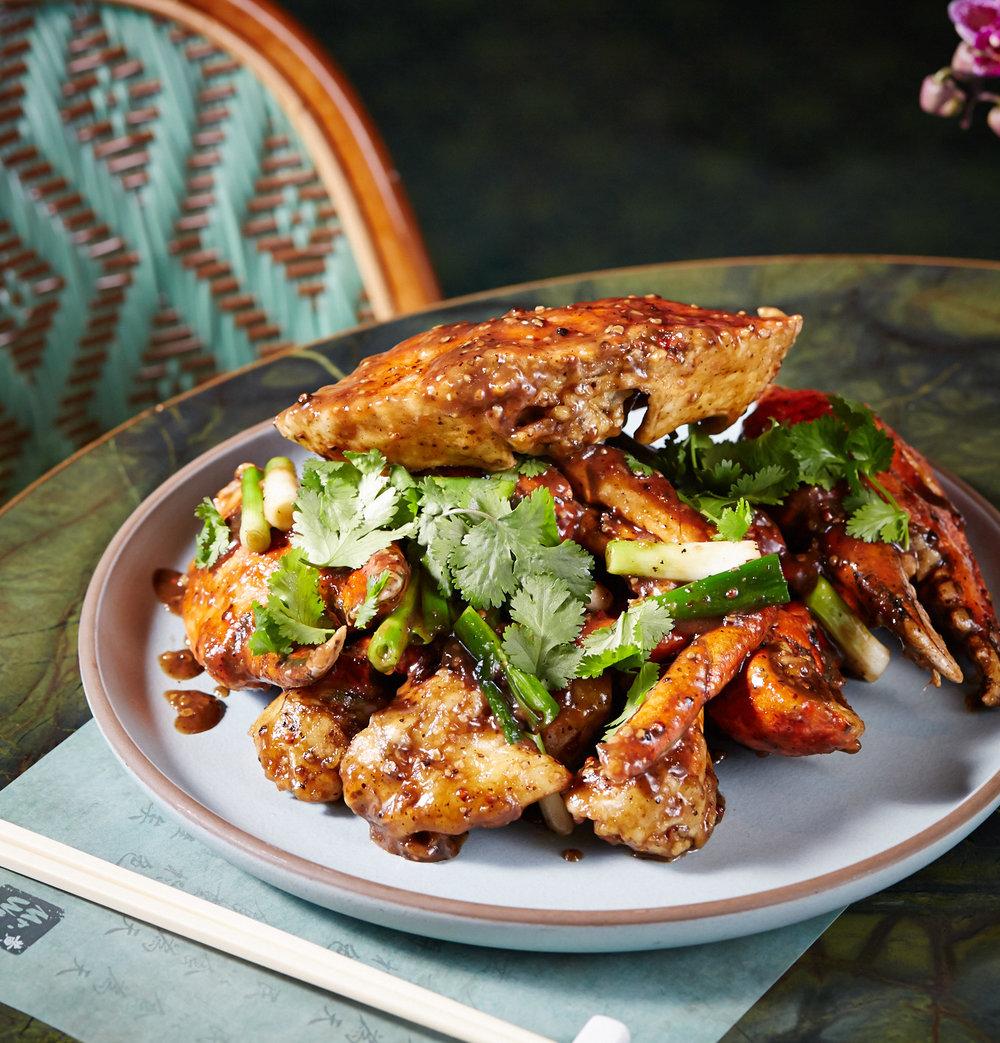 Mr. Wong_Restaurant_Sydney_ADAV_ R1.jpg