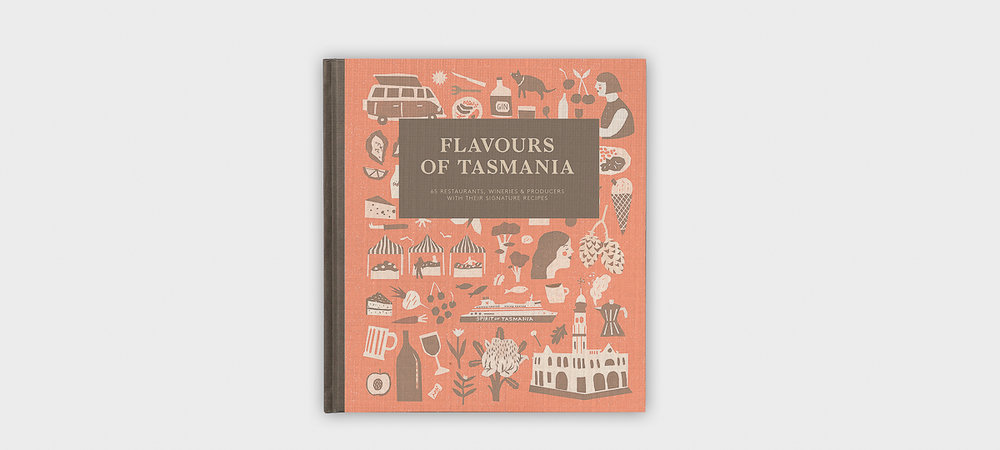 FlavoursofTasmania_FrontCover.jpg