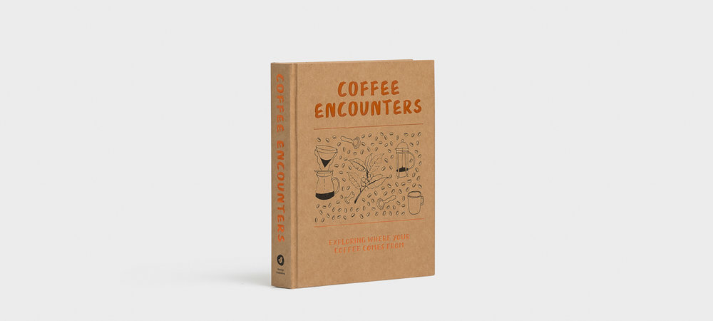 CoffeeEncounters.jpg