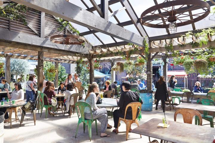 Cafe_Sydney_GroundsOfAlexandria-8-720x480.jpg