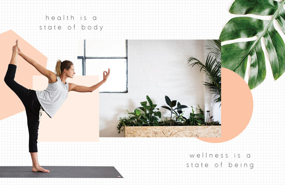 Health-And-Wellbeing-Melbourne-05.jpg
