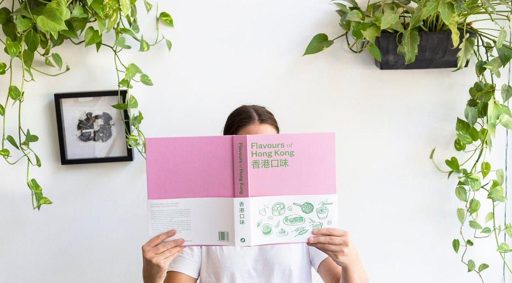 SmudgePublishing_FlavoursofHongKongBook_W.jpg
