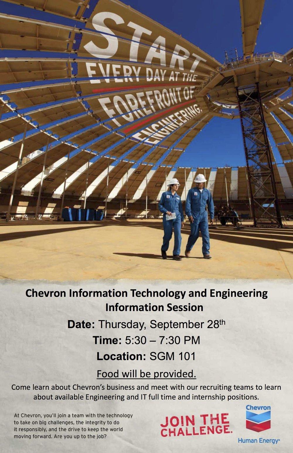 2017 USC Chevron Information Session.jpg