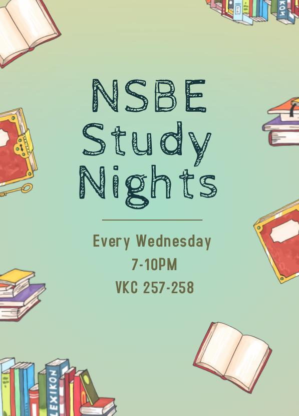 study nights .jpg