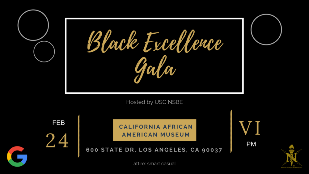 Black Excellence Gala FINAL.png