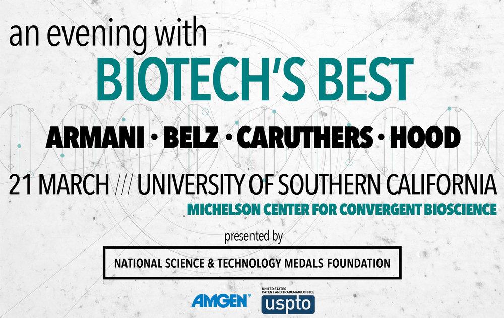 Biotech's Best Flyer.jpg