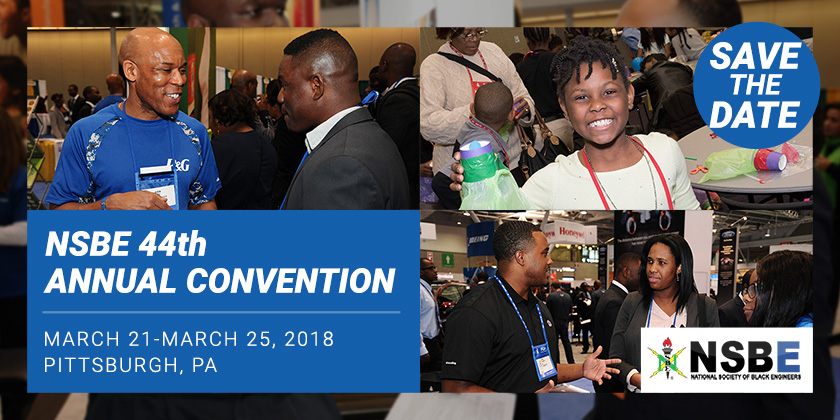 NSBE-Convention-44-HP-Banner-840.jpg