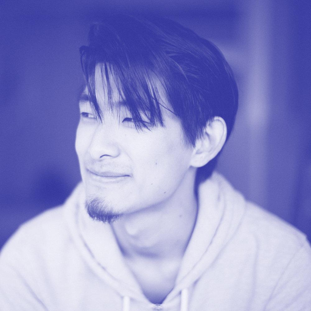 Keigo Fukugaki
