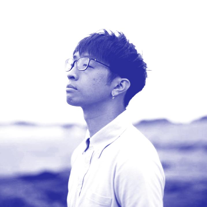 Ryo Kawaguchi