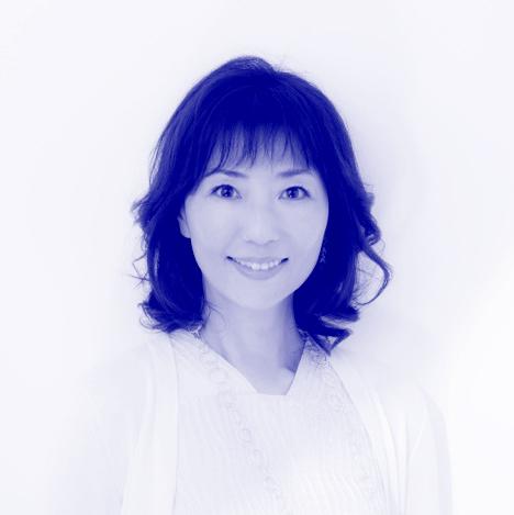 Miki Ihara
