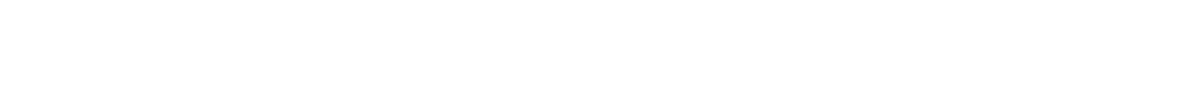 Mavis Staples | If All I Was Was Black