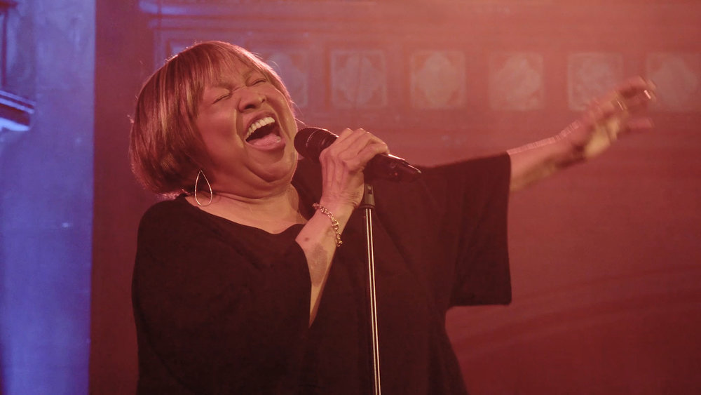 Mavis Staples live - Director Mike Downs 3.jpg