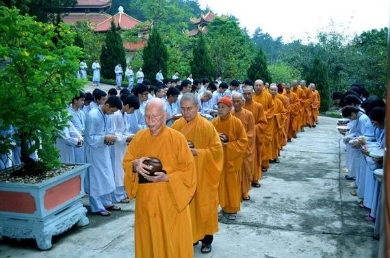 2014-06-03-Vietnam1-thumb.JPG