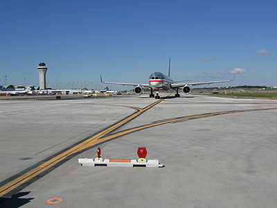 Linda - Testimonials - Photos.msg.eml.out.Taxiway Delta Reconstruction.jpg