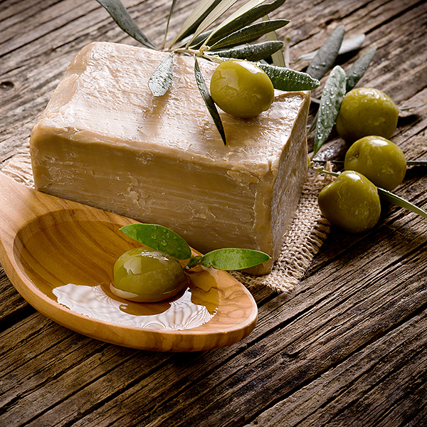 soap-ingredient-olive-oil.jpg