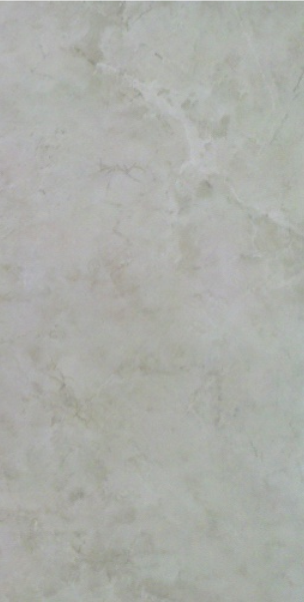 Athens Grey Porcelain Floor Tile   Gray Athens  Grey_Porcelain_Floor_24x24_Glazed_Gray.png