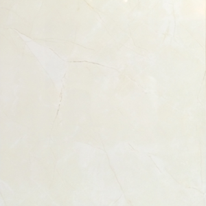 Botticino Porcelain Marble Floor Tile