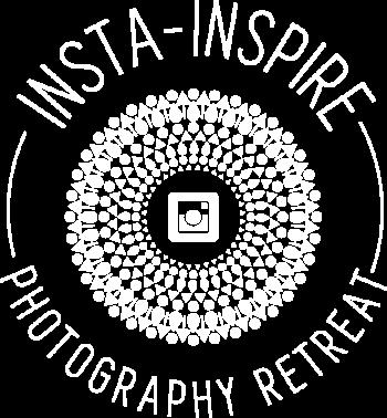 Insta-Inspire Photography Retreat