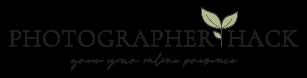 PhotographerHack-Logo-1.png