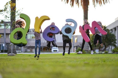 DREAM Festival.jpg