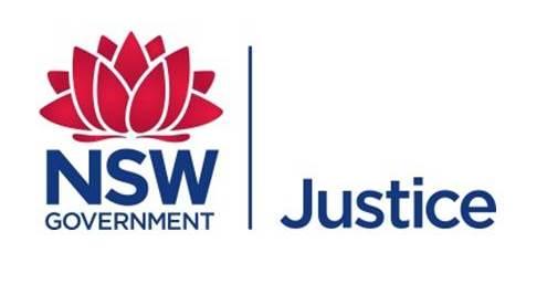 corrective-services-nsw-logo.jpg
