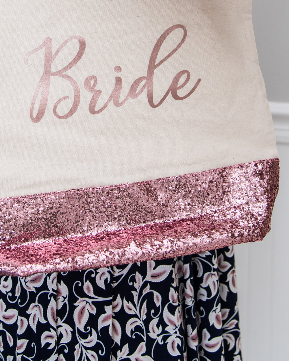 Bride (74 of 117).jpg