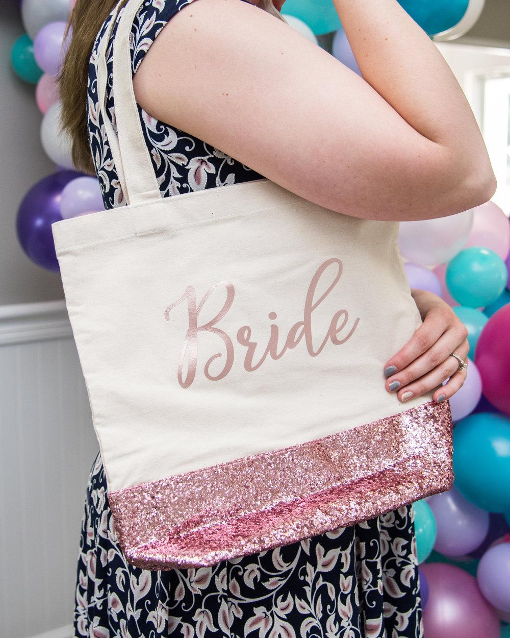 Bride (71 of 117).jpg