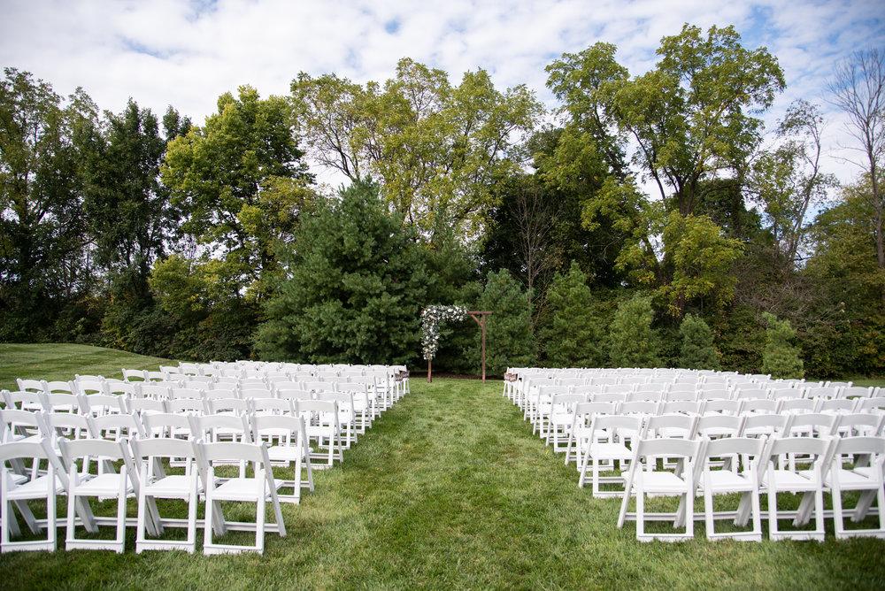 Wedding (11 of 83).jpg