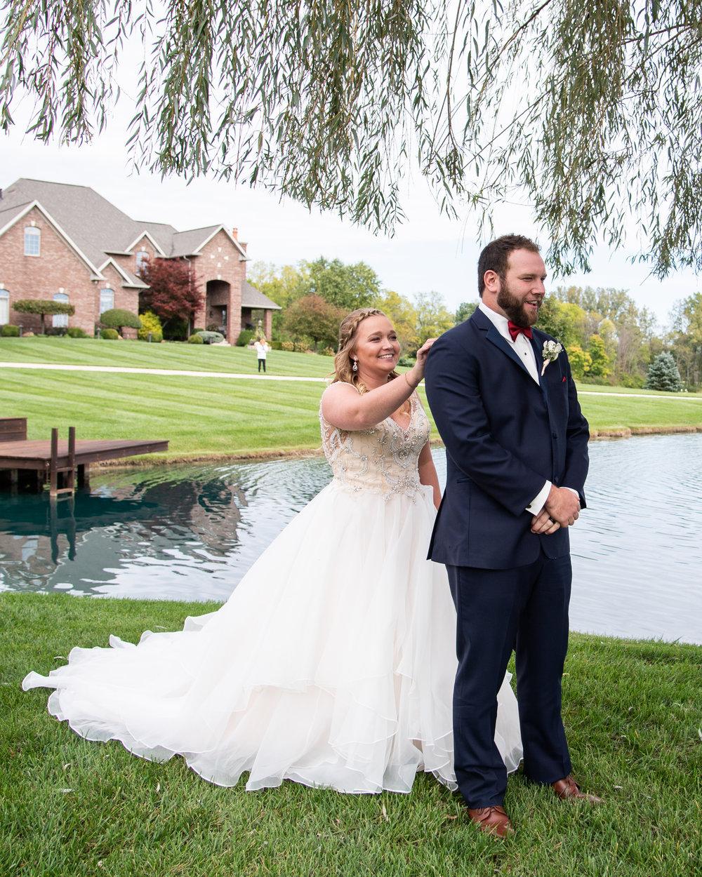 Wedding (14 of 83).jpg