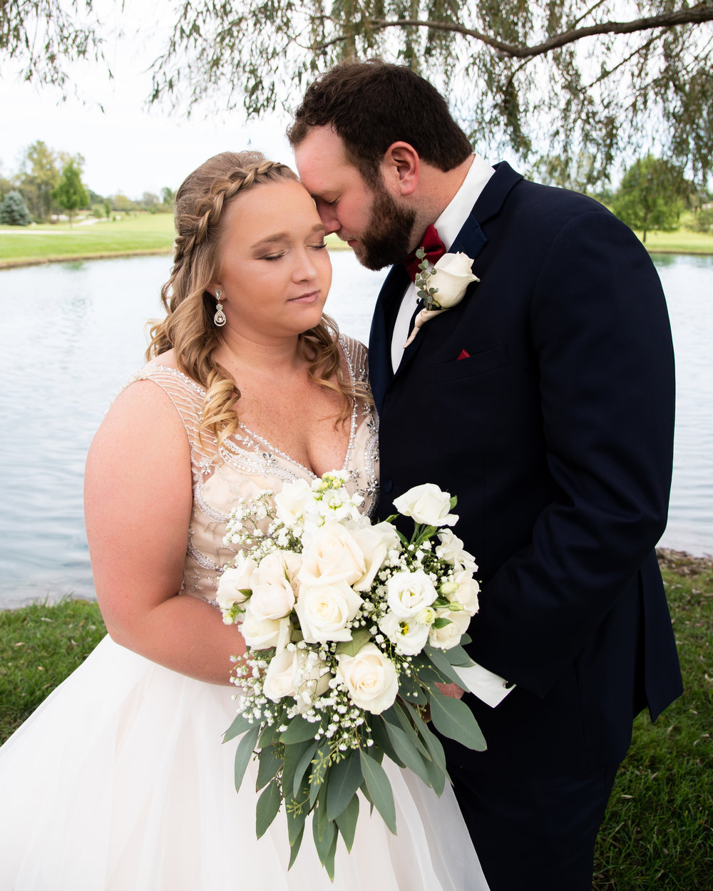 Wedding (16 of 83).jpg