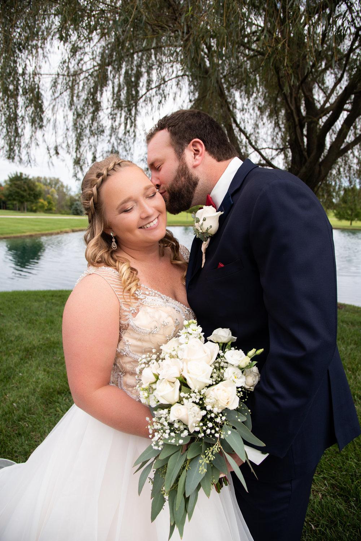 Wedding (19 of 83).jpg
