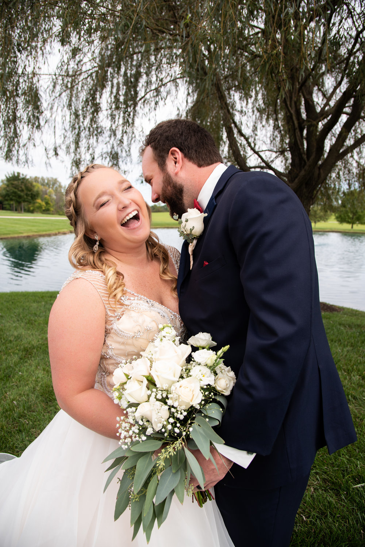 Wedding (22 of 83).jpg