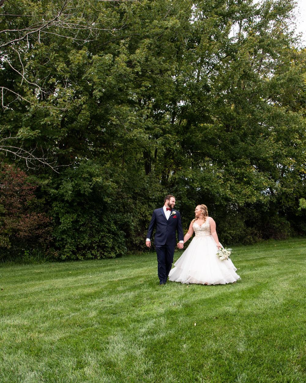 Wedding (25 of 83).jpg
