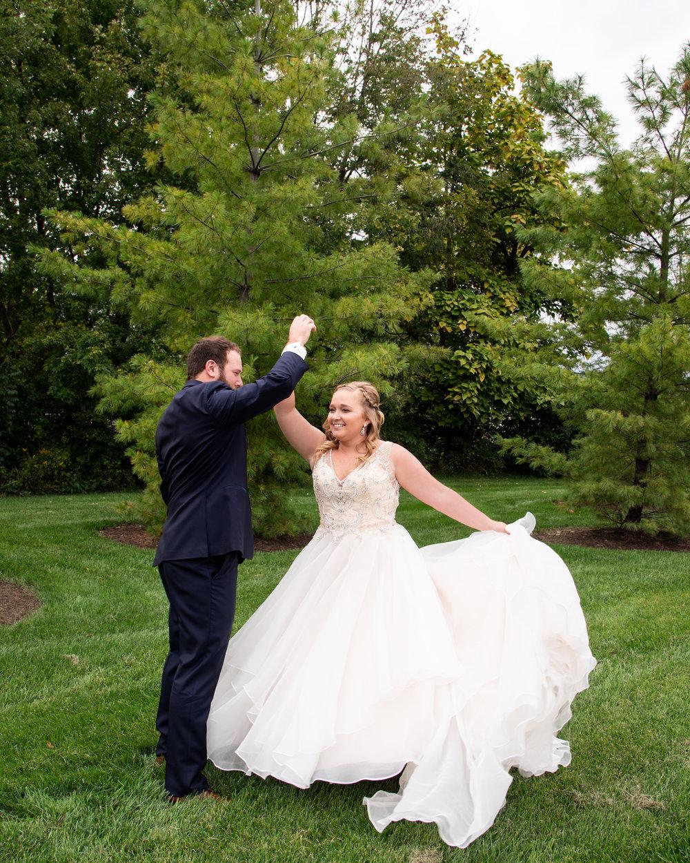 Wedding (28 of 83).jpg