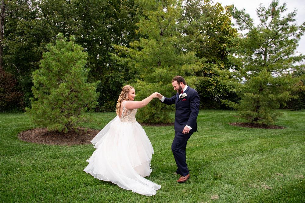 Wedding (30 of 83).jpg