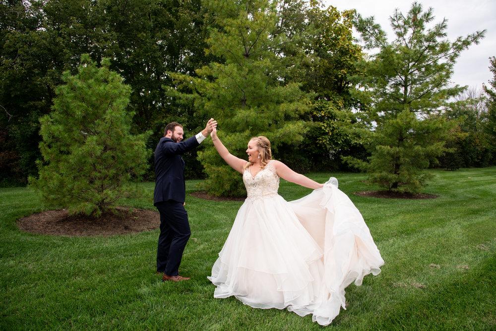 Wedding (36 of 83).jpg