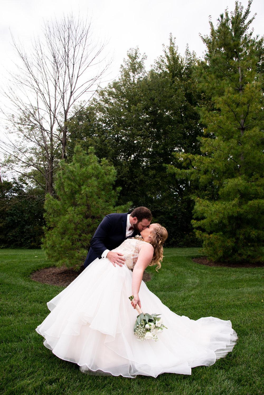 Wedding (42 of 83).jpg