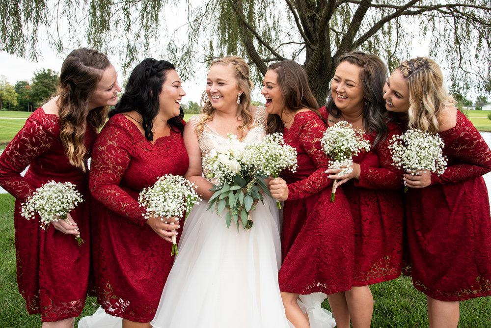 Wedding (45 of 83).jpg
