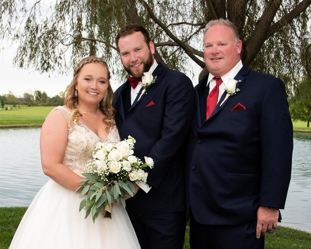 Wedding (48 of 83).jpg