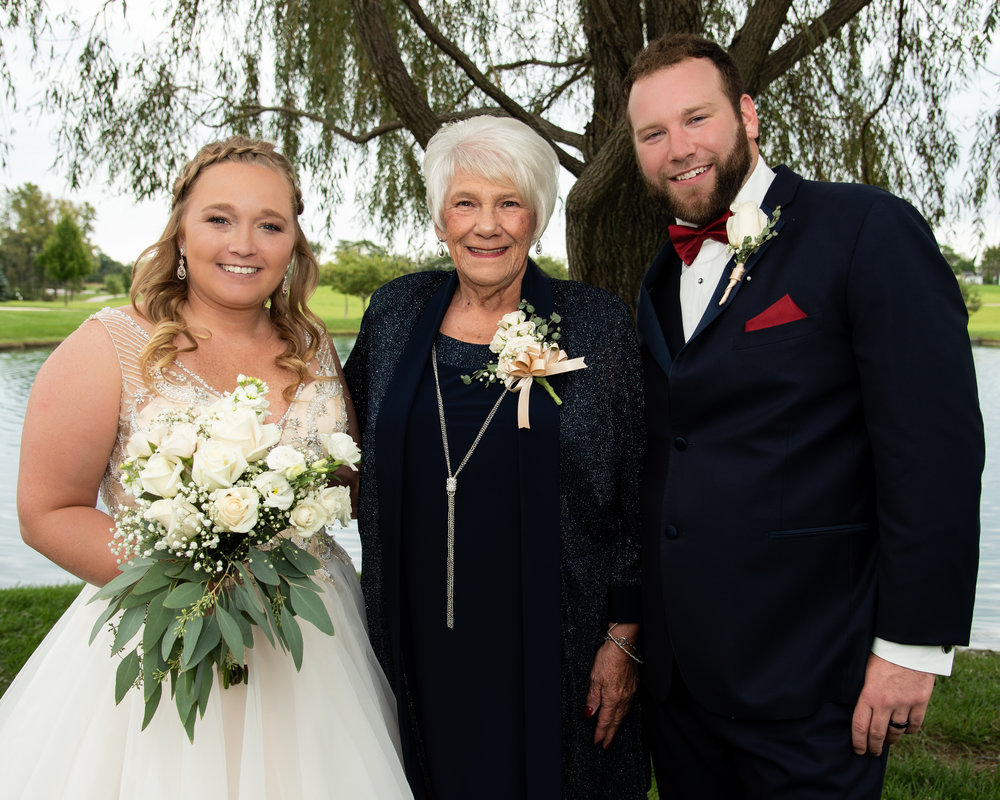Wedding (50 of 83).jpg