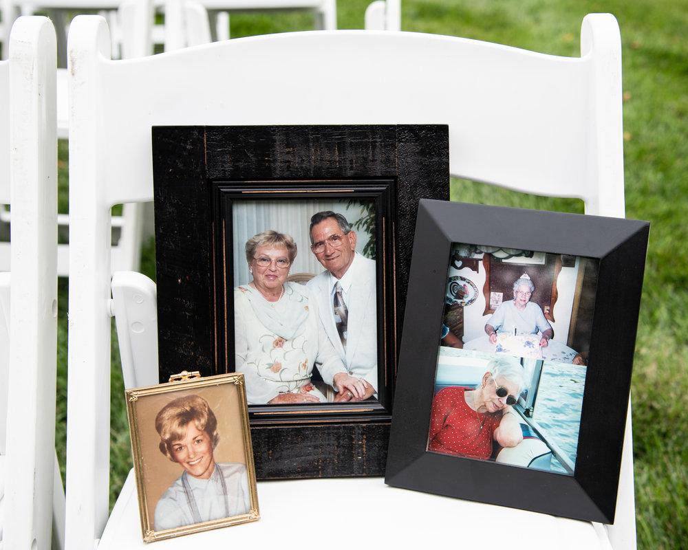 Wedding (54 of 83).jpg