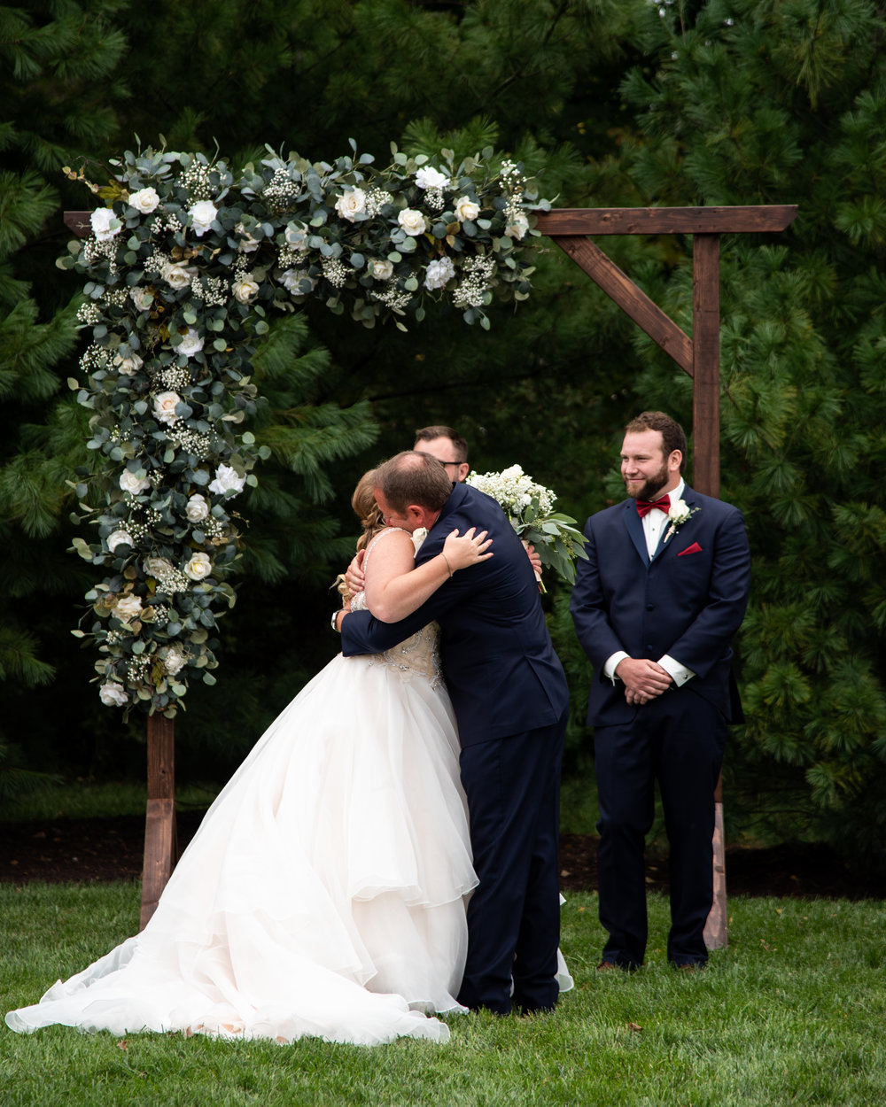 Wedding (57 of 83).jpg