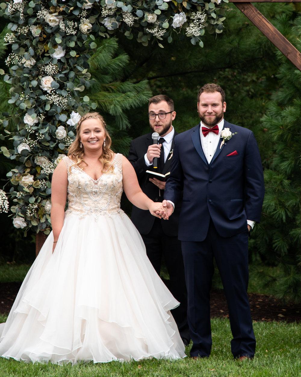 Wedding (59 of 83).jpg