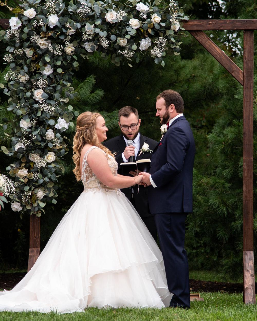 Wedding (62 of 83).jpg