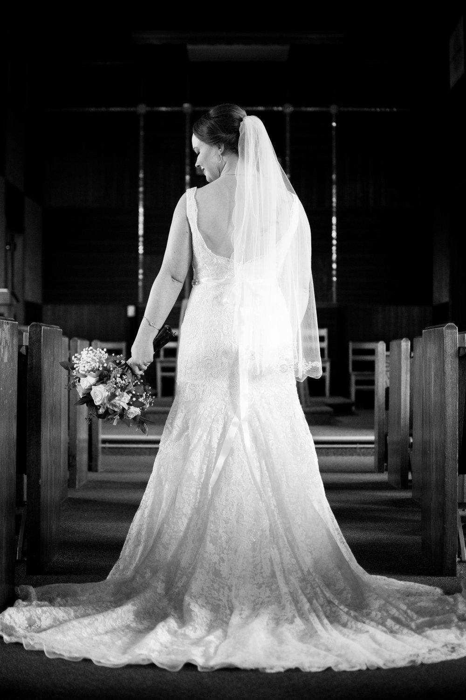 Wedding Photographer Indiana Kyla Jo Photography