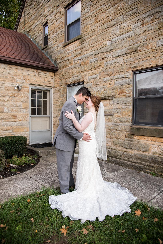 Kyla Jo Photography Wedding Photographer Midwest Indiana Muncie Indiana