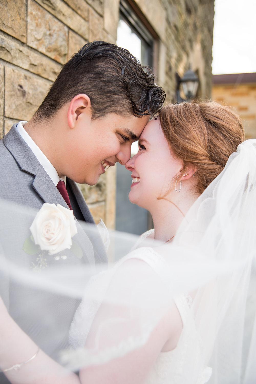 Wedding Photography Muncie Indiana Indianapolis Indiana Midwest Indiana Wedding Photographer Kyla Photography