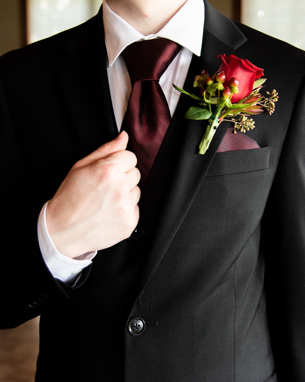 wedding (29 of 72).jpg