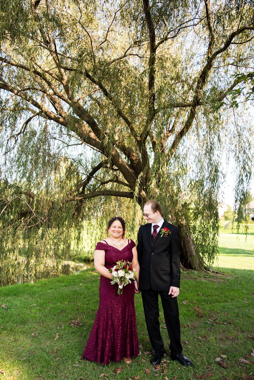 wedding (53 of 72) copy.jpg